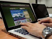 Doi din zece romani isi iau laptop anul acesta. Care sunt cele mai cautate configuratii?