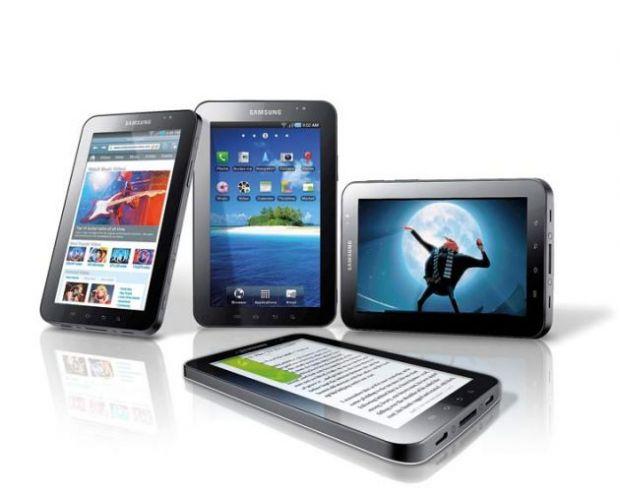 Ce sanse au tabletele PC romanesti in fata celor straine?