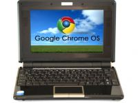 Google a distrus intentionat 25 de laptopuri Chrome OS! Vezi de ce! VIDEO!