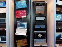 Care sunt criteriile dupa care iti alegi un laptop