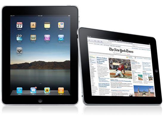 Unde gasesti cele mai ieftine tablete PC de Sarbatori? GALERIE FOTO