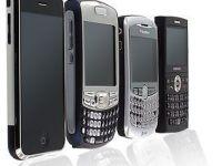 Care sunt cele mai cautate telefoane