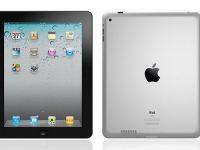 In curand, iPad 2 - Daca ai terminat de platit ratele la primul