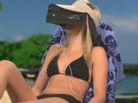 Cele mai inutile gadgeturi din 2010