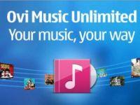 Ovi Music se inchide - inca un esec pentru Nokia