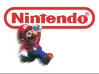 23 de jocuri pentru Nintendo 3DS