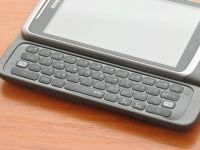 3 pentru HTC Desire Z