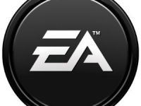 Electronic Arts, pierderi de 322 mil. USD