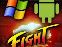 Q4 2010: Mai multe smartphone-uri vandute decat PC-uri
