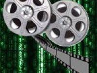 Producatorii filmului  Expendables  dau in judecata 6500 de  pirati