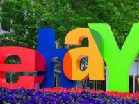 Cele mai ridicole achizitii prin eBay