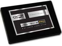 OCZ Vertex 3 Pro - schimbare de paradigmă icirc;n lumea mediilor de stocare