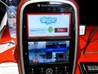 Pathpartner - apeluri video HD via Skype