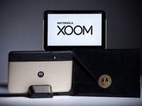 Motorola oferă Xoom placat cu aur vedetelor nominalizate la Oscar și gazdelor evenimentului