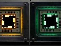 Punctele cuantice - viitorul display-urilor și rețelelor de calculatoare. Pe bune.