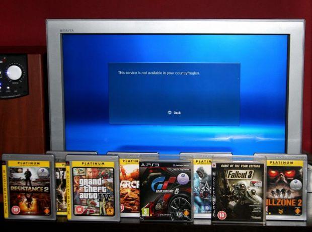 Datele personale ale celor care au accesat jailbreak-ul PS3 al lui GeoHot, in posesia Sony