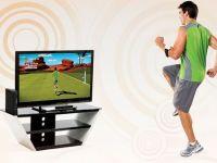 Kinect e noul Wii