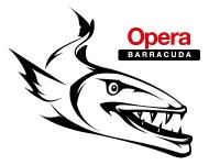 Opera 11.10. Nume de cod: BARRACUDA!
