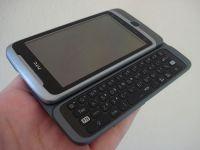 Utilizatorii de telefoane mobile vor informatie, dar n-ar da bani pentru ea