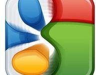 Google sare-n hora retelelor sociale