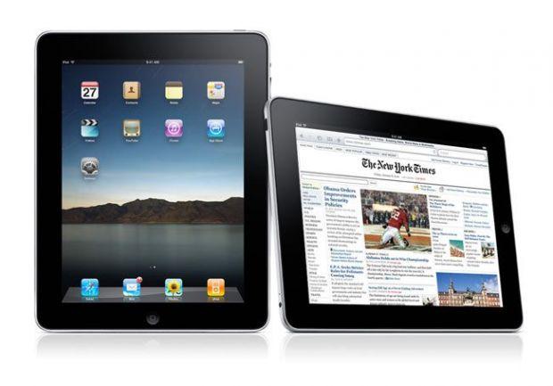 SFATURI: Dezactivarea serviciului Ping creste autonomia bateriei la iPad sau iPhone