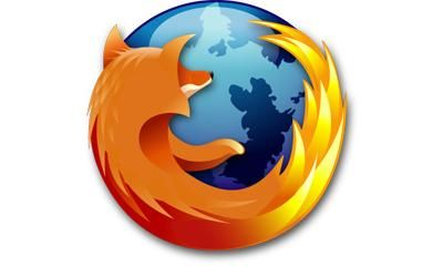 Download war: Firefox 4 gt; IE9