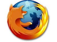 Download war: Firefox 4 gt; IE9