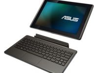 Este un netbook? Este o tableta? Este Asus EEE Pad Transformer!