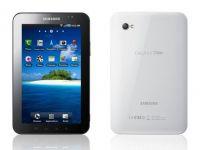 Vanzarile de e-readere si tablete cresc spectaculos