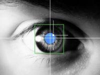 Oficial Microsoft: Viitorul apartine telefoanelor care afiseaza imaginea pe retina