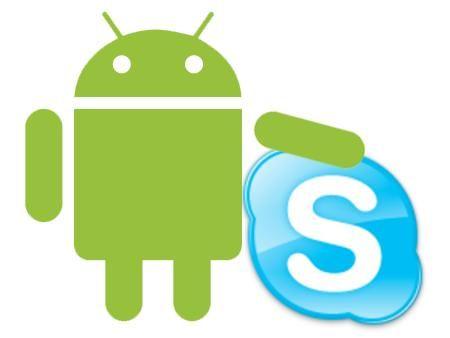 Skype pentru Android ndash; vulnerabilitate care compromite datele personale