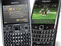 Big Brother din India vrea acces la serviciul push-email de la Nokia