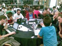 Bucurestiul devine capitala hackerilor