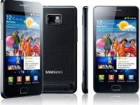 Care criza? Galaxy S II - 3 milioane de precomenzi
