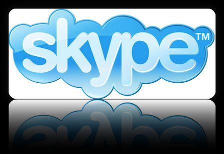 Pretul lui Skype: 8.5 miliarde de dolari (Da, miliarde)