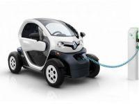 Renault a inceput sa faca rezervari online pentru noul Twizy