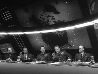 Pentagonul isi schimba strategia in privinta atacurilor cibernetice
