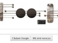 Google face din tine chitarist