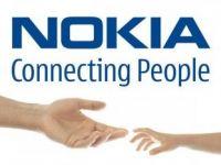 Nokia renunta la batalia cu Ericsson si Huawei