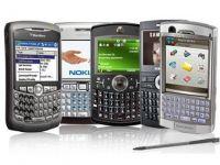 Nokia se duce la vale. Samsung si Apple sunt primii la smartphone-uri