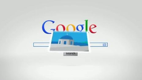 Google anunta cautarea dupa imagini si dupa voce
