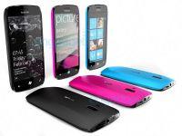 Nokia lanseaza primele telefoane cu Windows in Europa. Vezi in ce tari