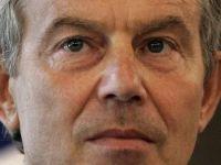 Tony Blair a fost atacat de hackeri. Vezi ce i-au facut