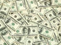 Creatorul Facebook e putred de bogat. Vezi cat de mare a ajuns averea lui!