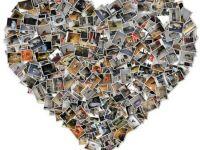 Cum sa-ti muti pozele de pe Facebook pe Picasa