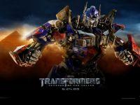 VIDEO Incredibile efecte speciale in Transformers 3. Vezi cum se fac!