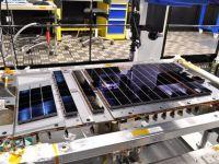 Supercamera foto de 1 miliard de pixeli a fost asamblata