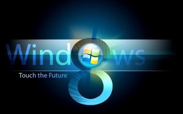 Windows 8 va merge pe toate calculatoarele cu Windows 7