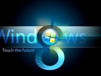Windows 8 va merge pe toate calculatoarele cu Windows 7