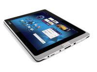 Evolio Neura 3G, o tableta romaneasca in lupta cu iPad-ul